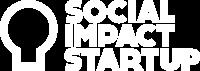 Social Impact Startup
